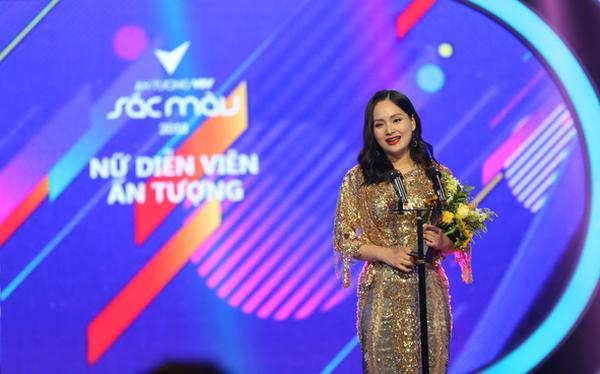 lan_phuong_le_trao_giai
