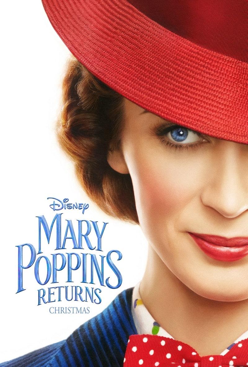 mary-poppins-returns-1-min