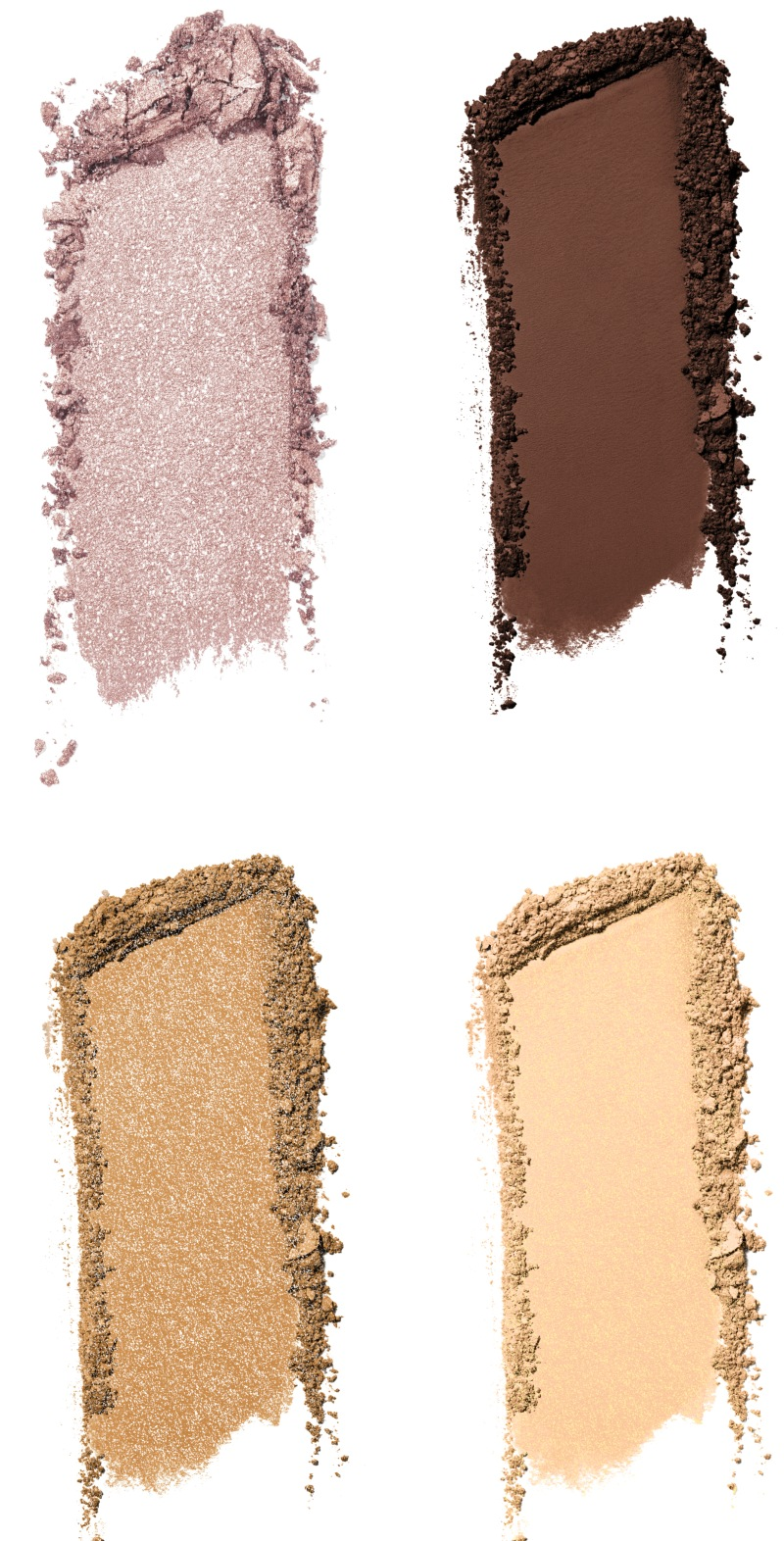 nars-mojave-quad-eyeshadow-swatches