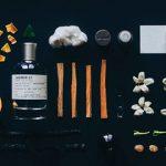 Độc bản mùi hương: Giới hạn nào cho sự xa xỉ?
