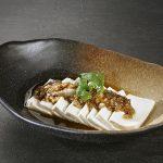 Peach Garden–ẩm thực Trung Hoa cao cấp đã đến Landmark 81