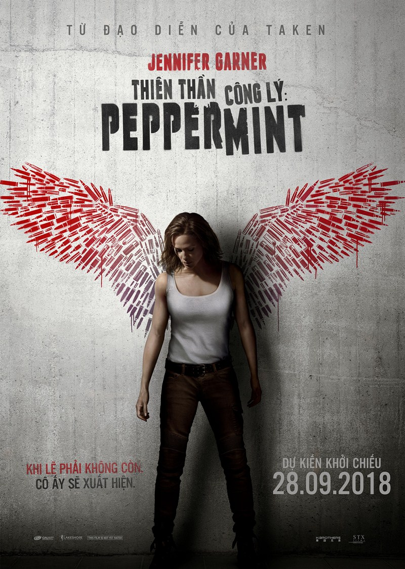 peppermint-revised-aw-100918