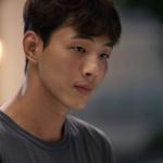 """Sau 10 năm đóng phim, """"nam phụ quốc dân"""" Ji Soo đã có vai diễn chính đầu tiên"""