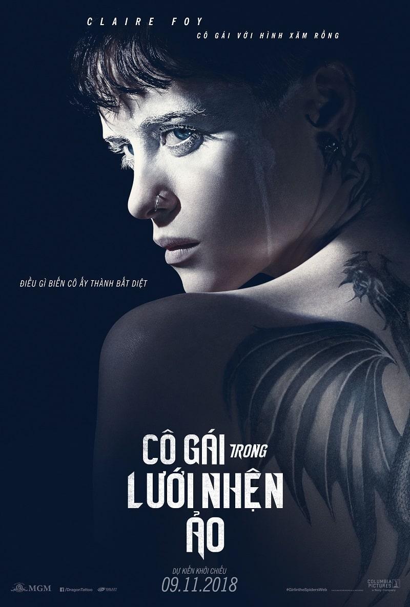 the-girl-in-the-spiderweb-localized-artwork-vietnam-min