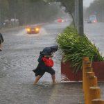Những kỹ năng sinh tồn trong mùa mưa bão cần phải biết