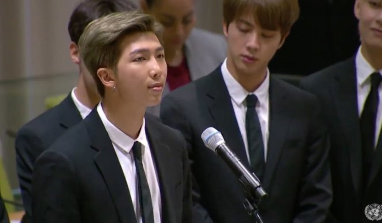 bts-united-nations-1135441-1280x0