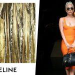 Hãy quên Céline đi, từ giờ trở đi sẽ chỉ còn có Celine!