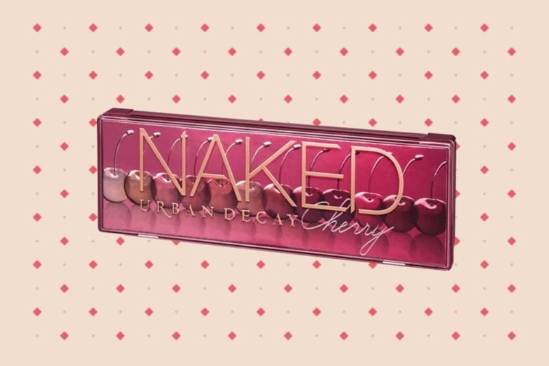 de-kleurstalen-zijn-bekend-van-urban-decays-nieuwste-palette-naked-cherry-5535