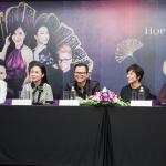 """Bằng Kiều, Hồng Nhung, Hà Anh Tuấn cùng dàn sao sẽ góp mặt tại Đại nhạc hội """"Son"""" mùa 2"""