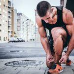 5 cách để luôn có động lực tập thể thao hàng ngày
