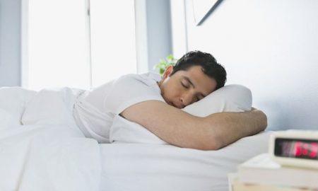Những nhầm tưởng xung quanh giấc ngủ ai cũng nên biết