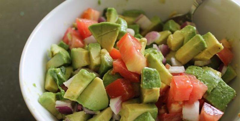 10 loại thực phẩm giàu chất xơ và bổ dưỡng nên ăn thường xuyên hơn