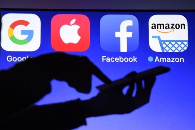 facebookandgooglewillhavetoinstallserversinvietnamsinceearly2019