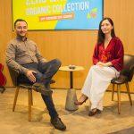 House of Chay: Tiếp nối lối sống tối giản cho người trẻ Việt