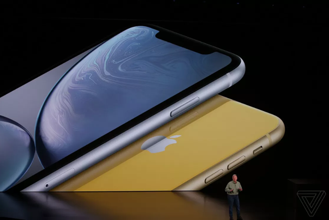 iphone_xr_new