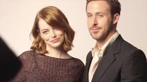 """Emma Stone: """"Tôi không thể tưởng tượng đời mình sẽ ra sao nếu không có Ryan Gosling"""""""