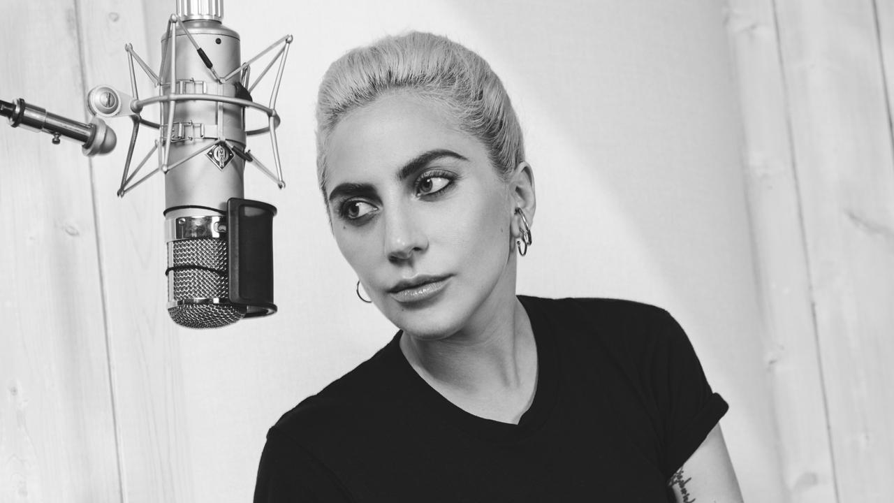 Lady Gaga: 5 năm, 4 tác phẩm điện ảnh, 135 phút tỏa sáng với ứng cử viên Oscar