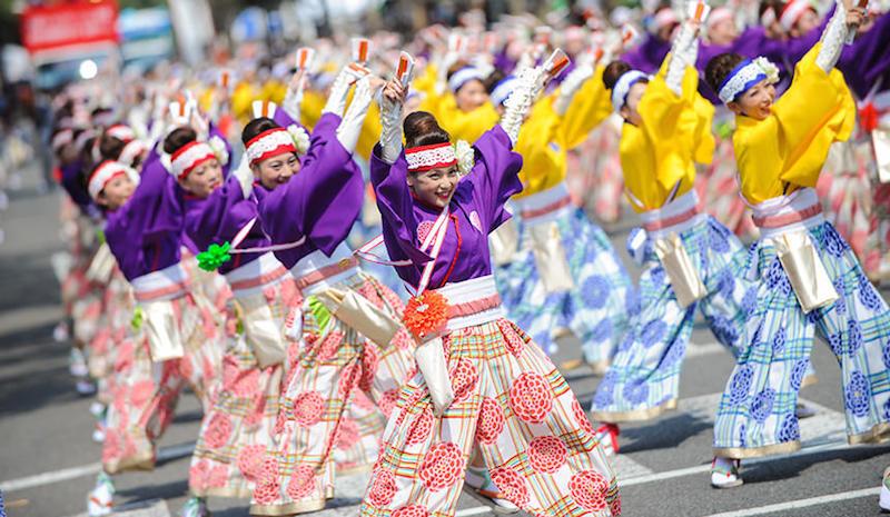 man-mua-yosakoi-dance