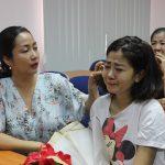 Mai Phương xuất viện, Phùng Ngọc Huy tham gia đêm nhạc gây quỹ ủng hộ bạn gái cũ