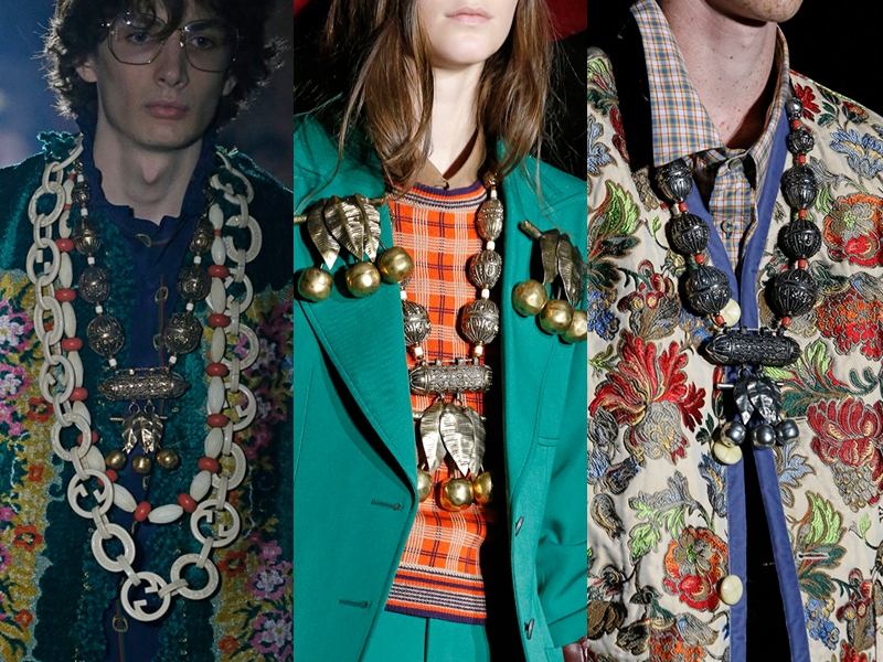 page_gucci_ss19_closeup_deponline_06