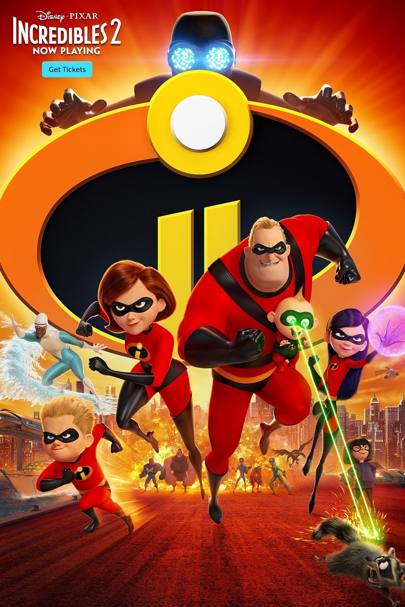the-incredibles-min