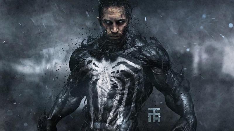 Nhân vật phức tạp, tăm tối và cũng thú vị nhất vũ trụ Marvel không ai khác chính là Venom