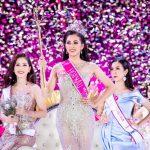 Đạo diễn Lê Hoàng: Nếu có nhan sắc thì cứ đi thi Hoa hậu!