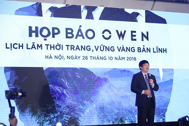 ong-pham-dinh-doan-chu-tich-tap-doan-phu-thai-phat-bieu-tai-su-kien