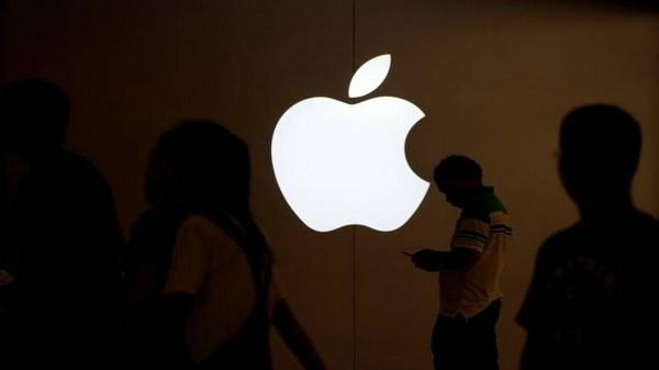 Hàng loạt sản phẩm của Apple bị liên lụy bởi kế hoạch áp thuế của Mỹ