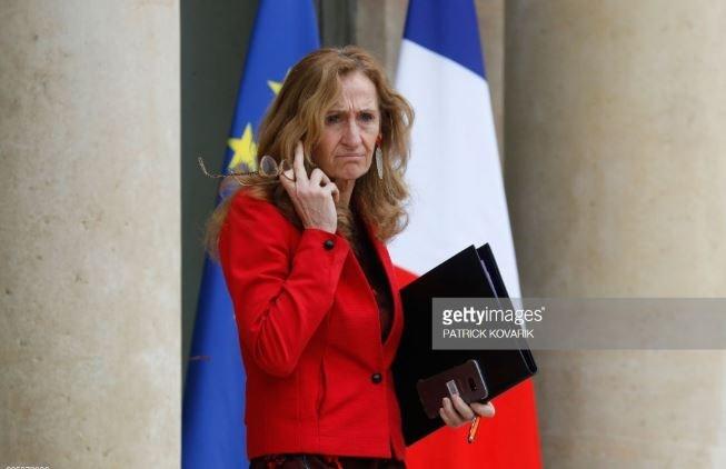 Pháp yêu cầu Google dỡ bở các hình ảnh nhà tù sau vụ vượt ngục táo tợn