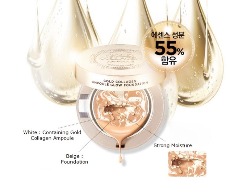 13-3-the-face-shop-gold-collagen-ampoule-glow-foundation-10g_shop1_190008