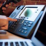 Công bố đường dây nóng lĩnh vực truyền hình, thông tin điện tử