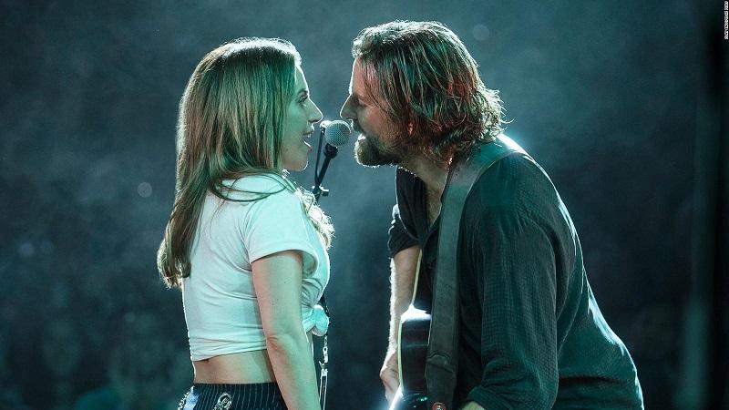 """""""A Star Is Born"""": Remake lần thứ 3 tưởng như là thảm họa nhưng rốt cuộc lại là ứng cử sáng giá cho Oscar"""