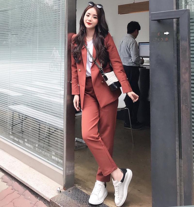 20180210_fashionista_viet_suit_street_style_deponline_01