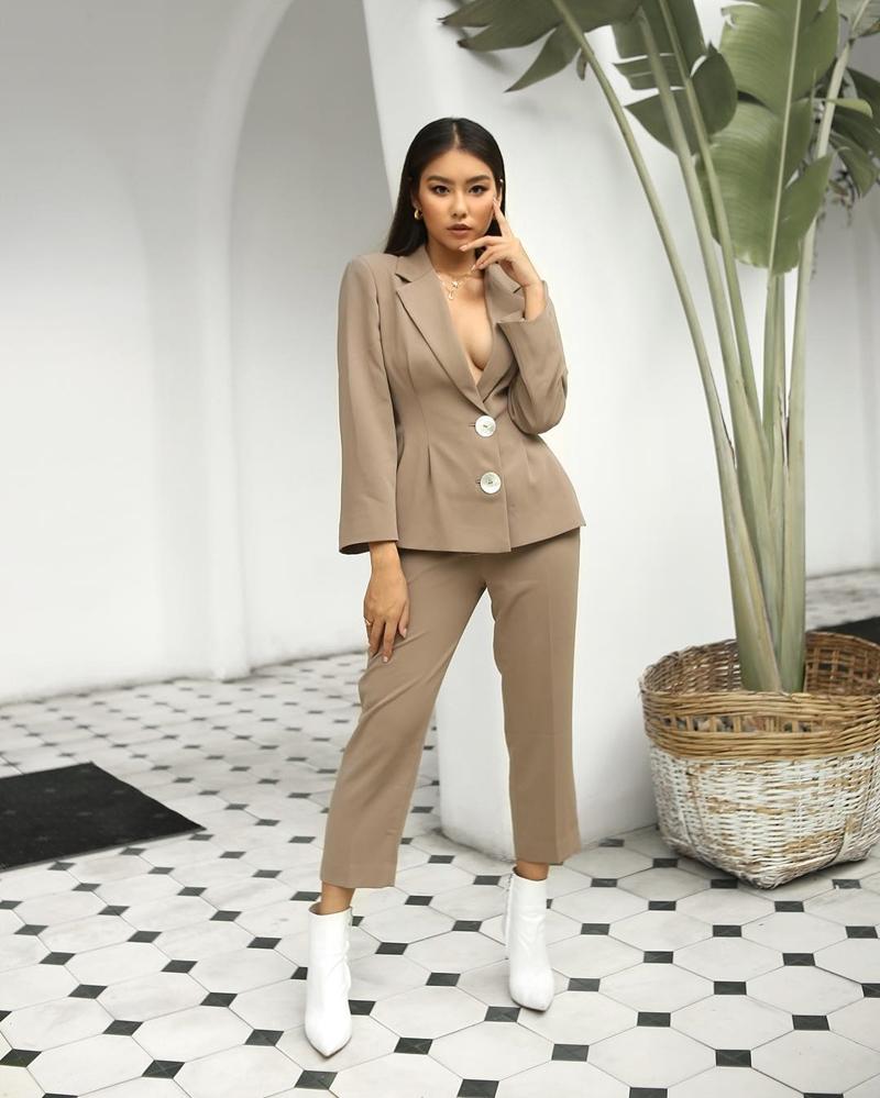 20180210_fashionista_viet_suit_street_style_deponline_02