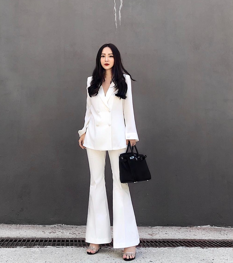 20180210_fashionista_viet_suit_street_style_deponline_03
