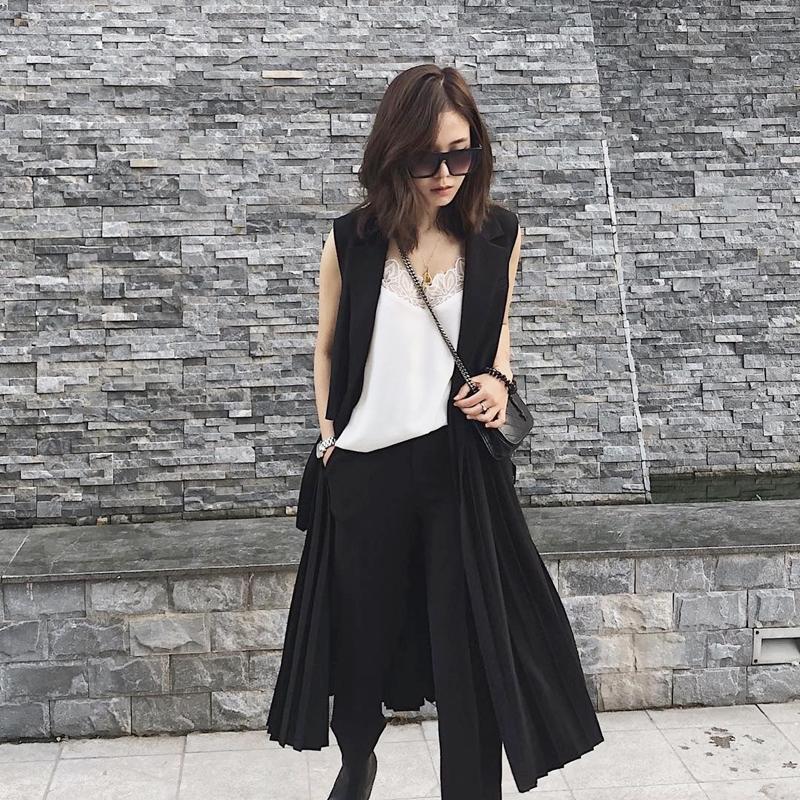 20180210_fashionista_viet_suit_street_style_deponline_05