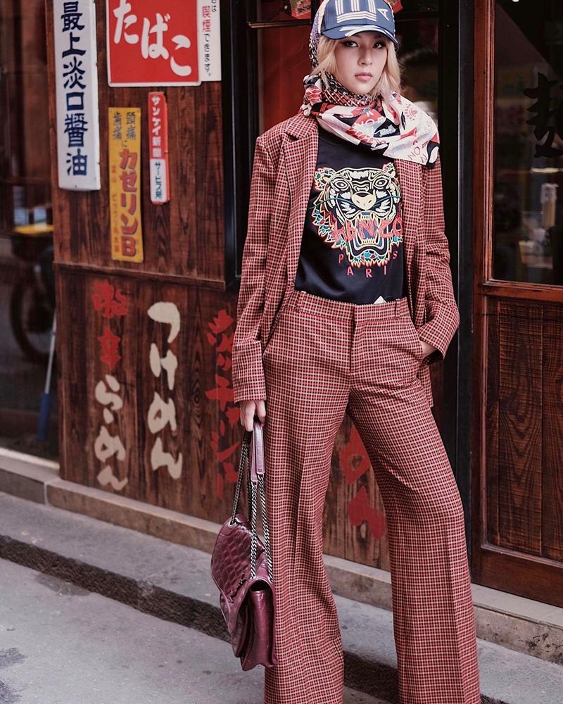 20180210_fashionista_viet_suit_street_style_deponline_06