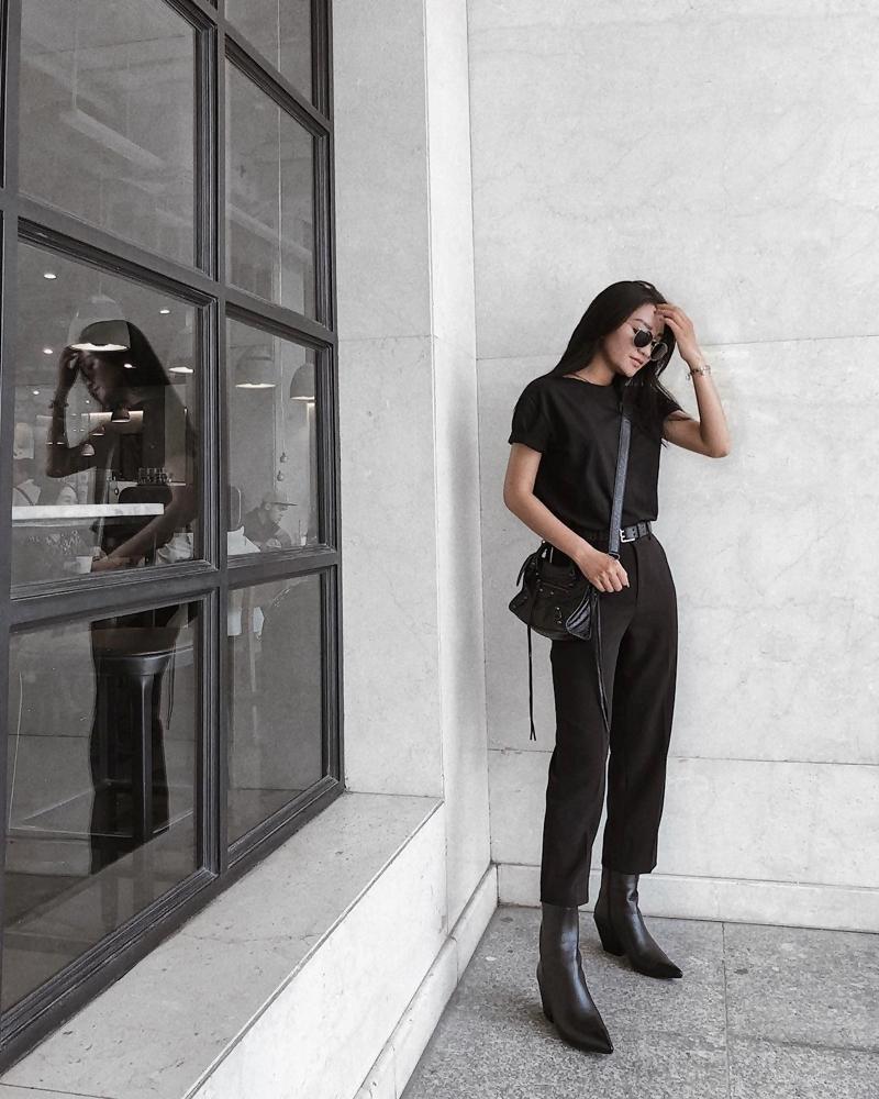 20180210_fashionista_viet_suit_street_style_deponline_09