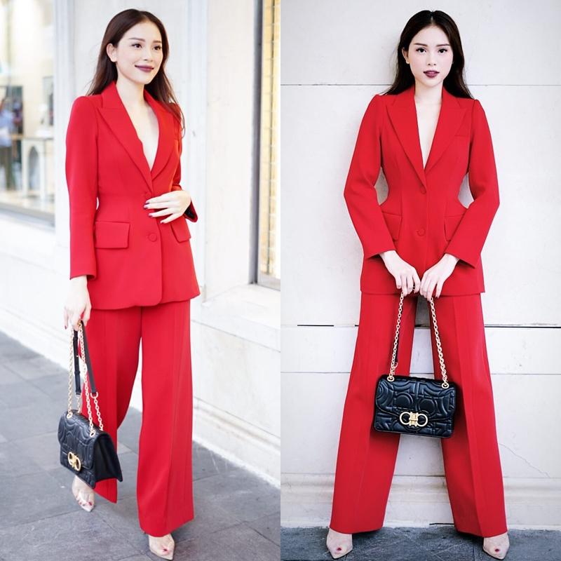 20180210_fashionista_viet_suit_street_style_deponline_10