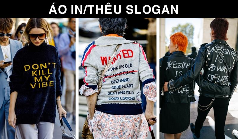 20180510_street_style_tuan_le_thoi_trang_xuan_he_2019_deponline_07