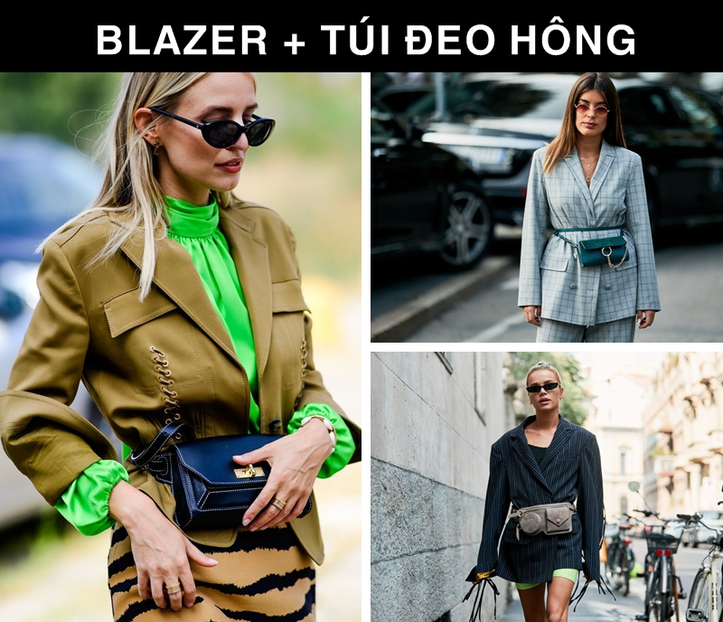 20180510_street_style_tuan_le_thoi_trang_xuan_he_2019_deponline_16