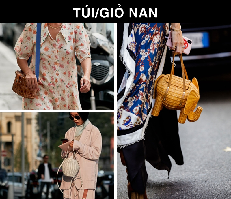 20180510_street_style_tuan_le_thoi_trang_xuan_he_2019_deponline_17