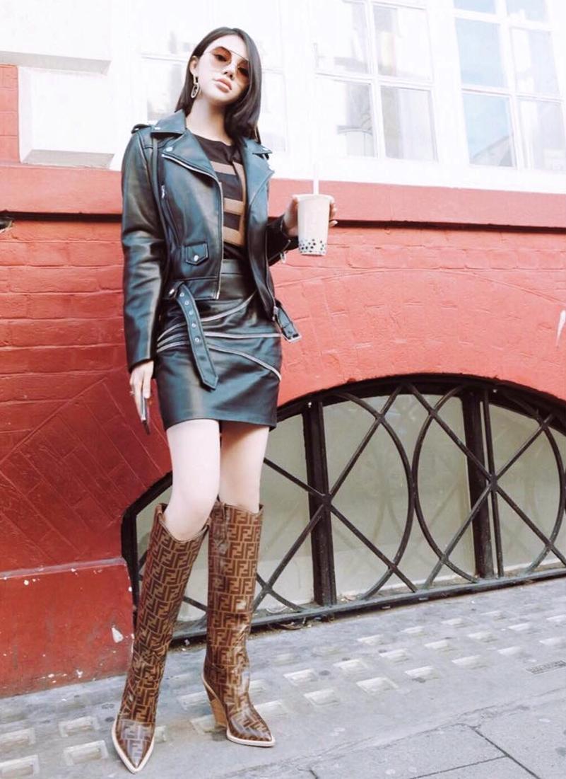 20180810_street_style_my_nhan_viet_deponline_03