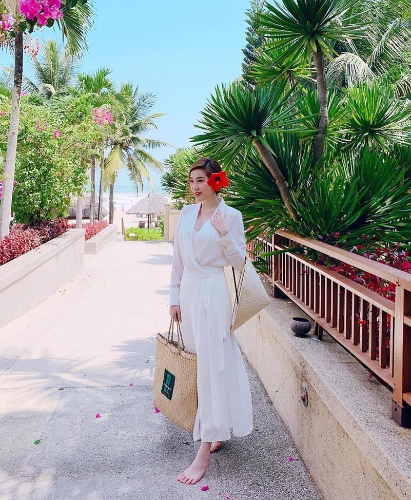 20180810_street_style_my_nhan_viet_deponline_08