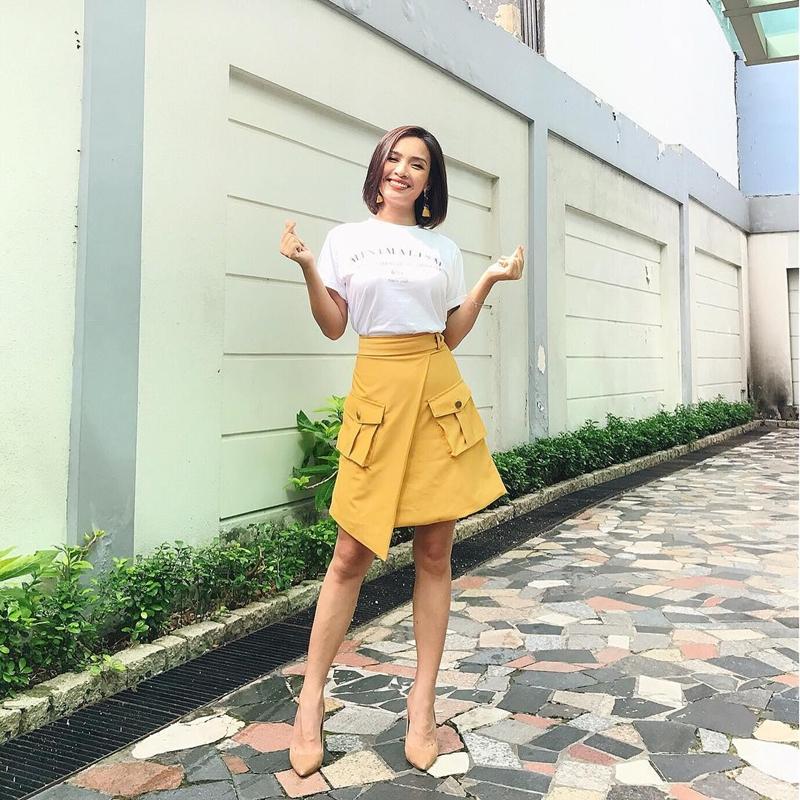 20180810_street_style_my_nhan_viet_deponline_11