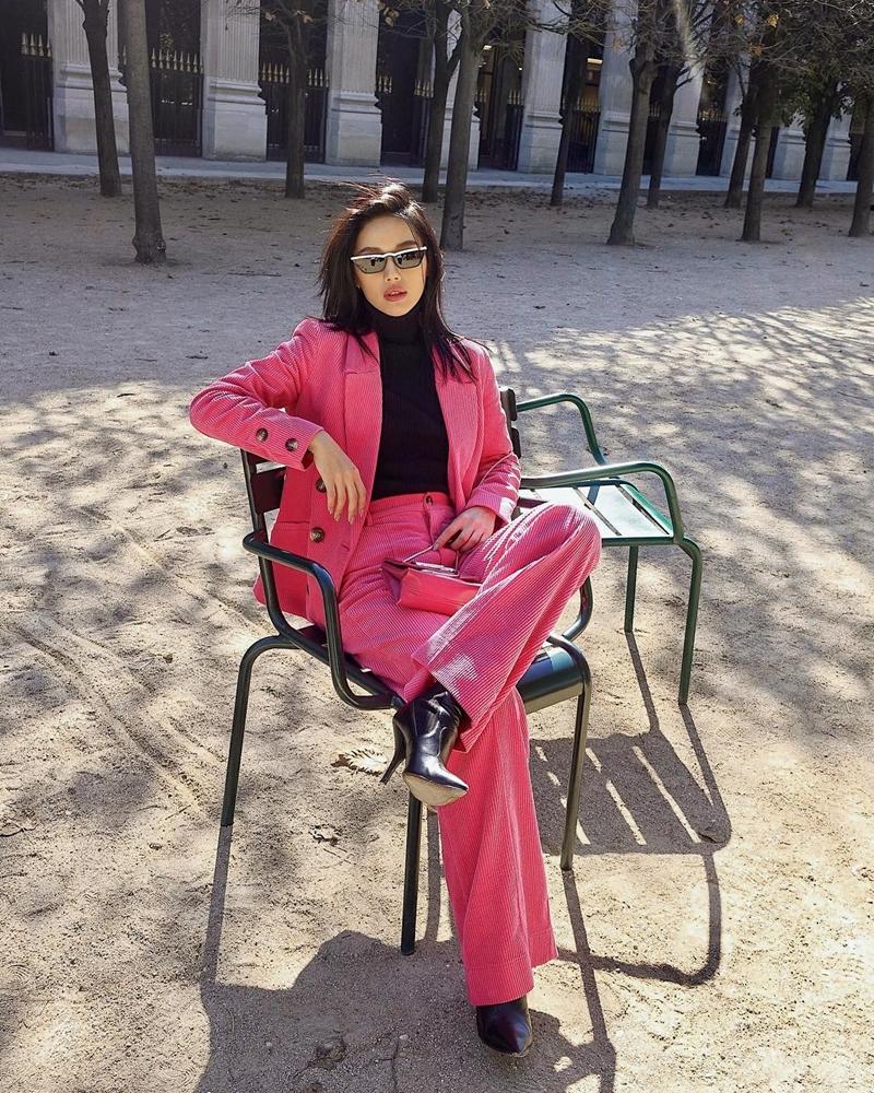 20180810_street_style_my_nhan_viet_deponline_12