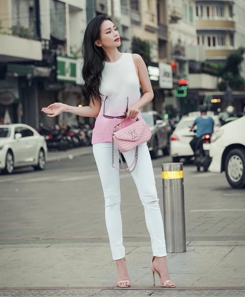 20180810_street_style_my_nhan_viet_deponline_13