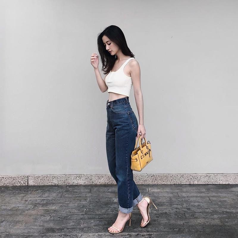 20180810_street_style_my_nhan_viet_deponline_14