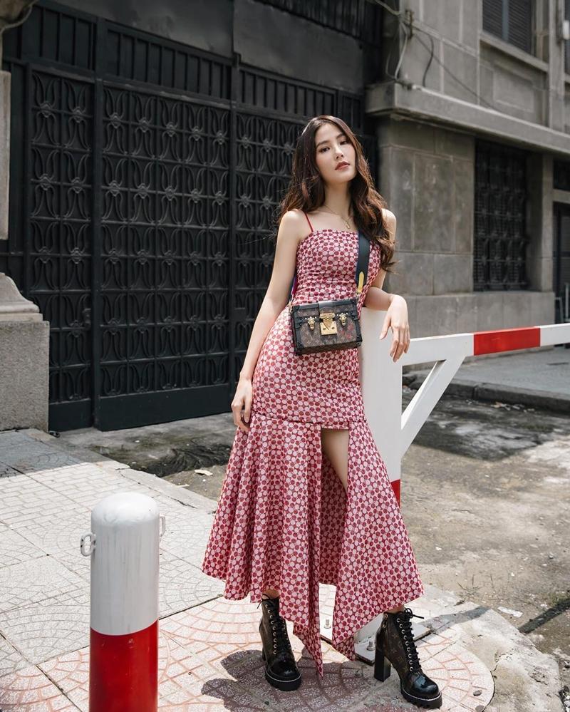20181710_street_style_my_nhan_viet_deponline_05